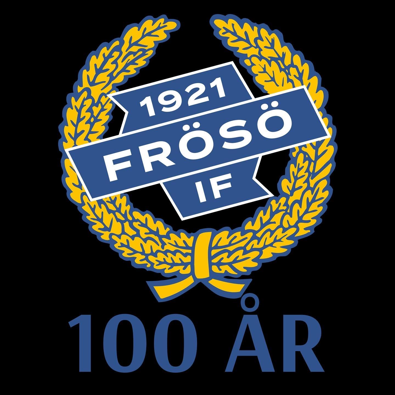 FIF100