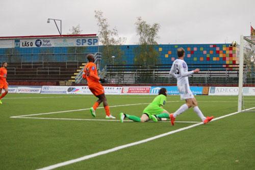 fotbollz.se - allsvensk fotboll i Jämtland 5ed1c86447684