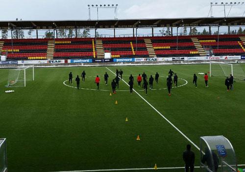 Bildresultat för jämtkraft arena fotbollz.se
